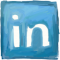 How to WIN At LinkedIn