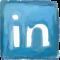Best LinkedIn Profile