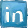 linkedin_128